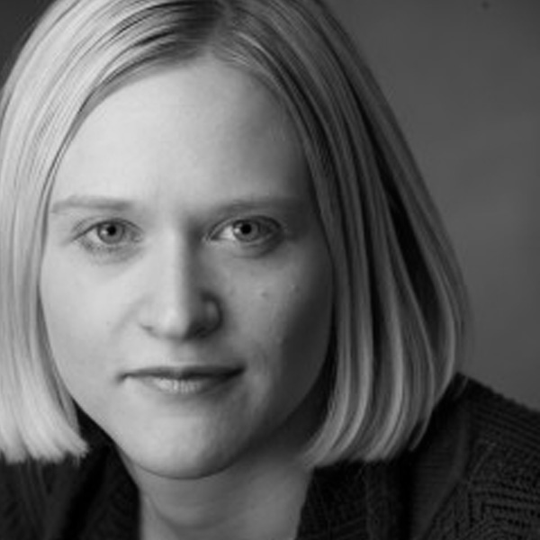Jennifer Siddle