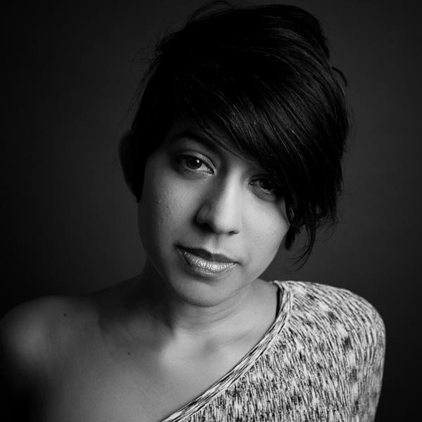 Maya Bastian