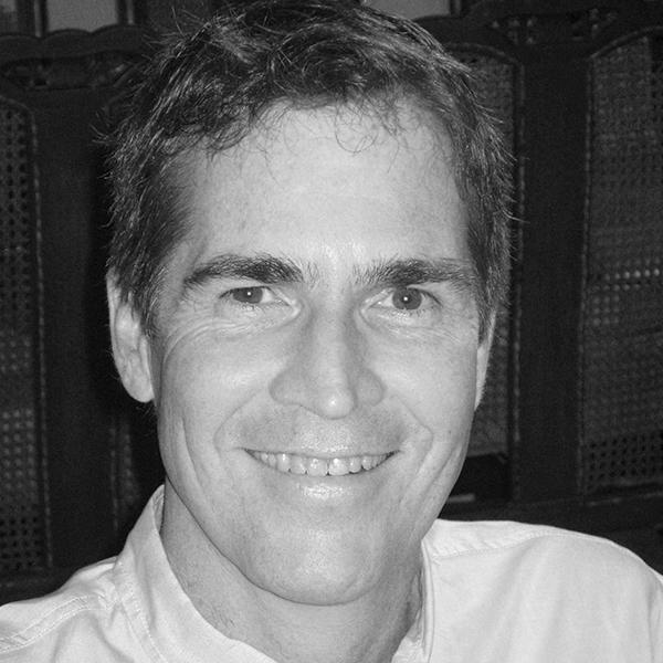 Chip Johannessen