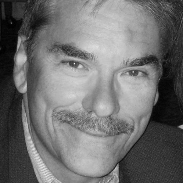Eric Kohanik