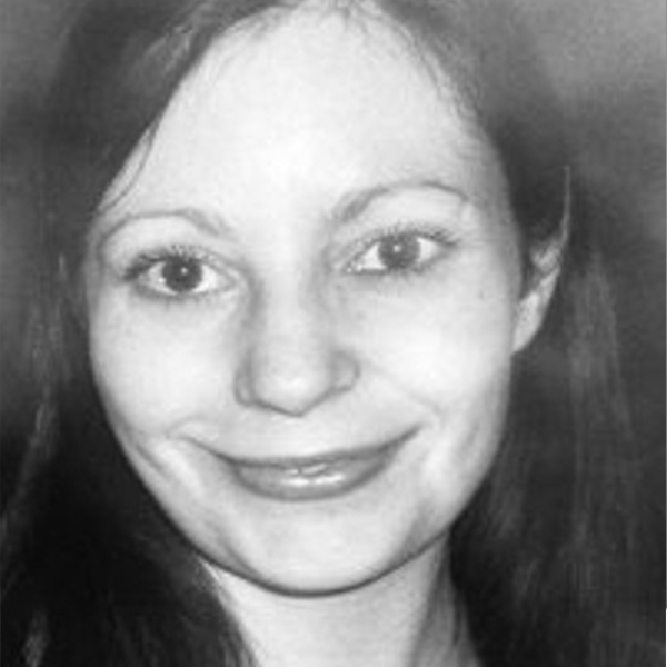 Rebecca DiPasquale