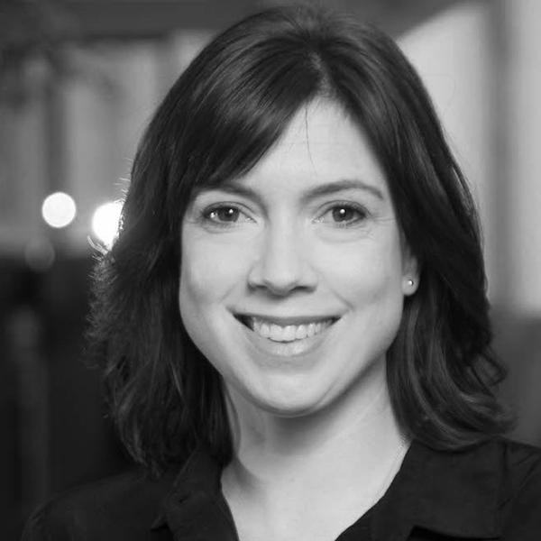 Sarah Timmins