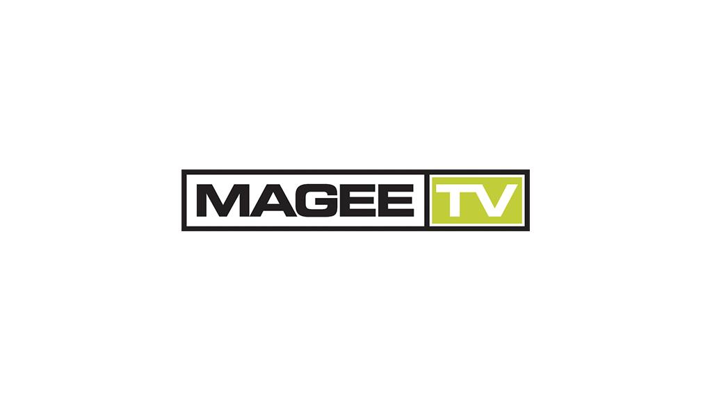 Magee TV Diverse Screenwriters Award | Toronto Screenwriting