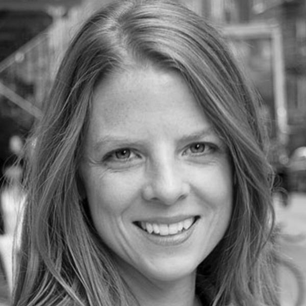 Marisa Guthrie