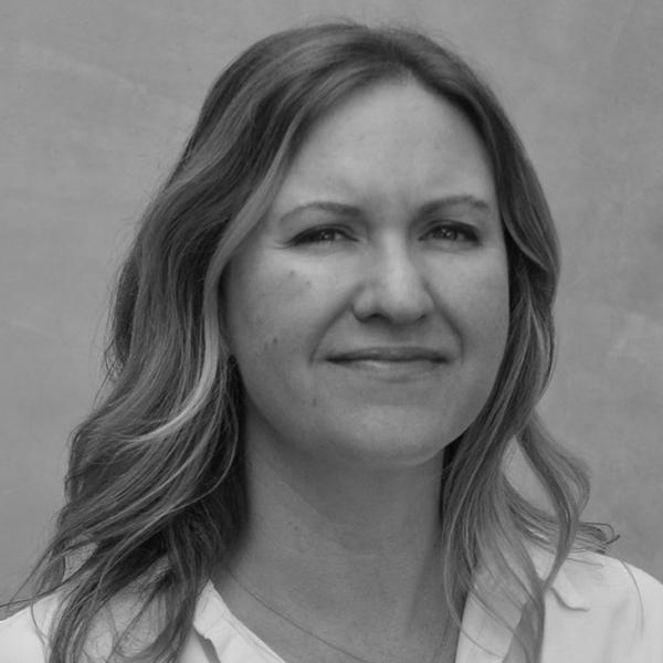Sarah Kucserka