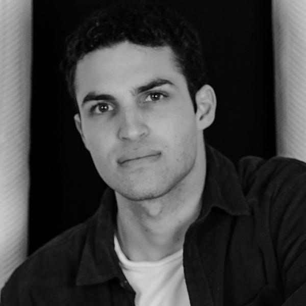 Josh Granovsky